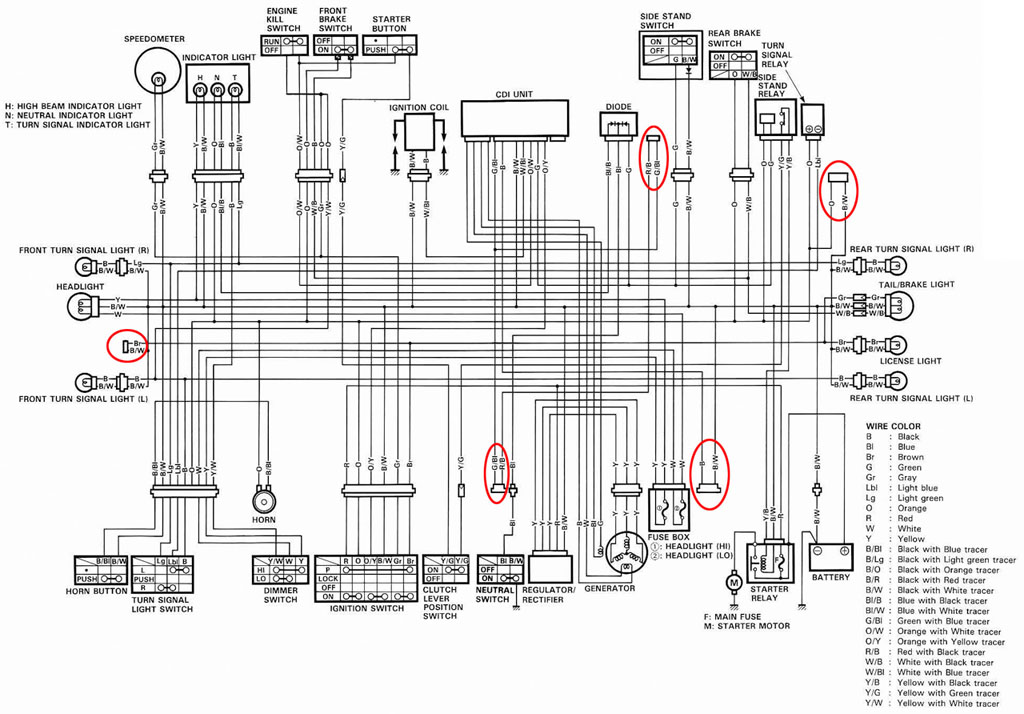 2012 suzuki dr650 wiring diagram schematics wiring diagrams u2022 rh orwellvets co 1996 dr650 wiring diagram 2005 suzuki dr650 wiring diagram